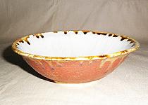 鎌倉陶芸教室、村上工房主宰作品